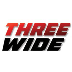 ThreeWide.de