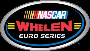 NASCAR_Whelen_Euroseries_logo